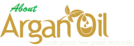 argan oil blog