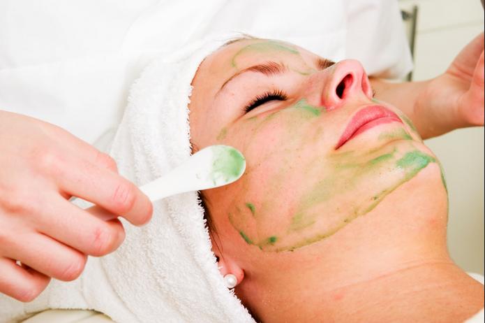 skin care cream1