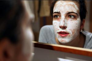 skin care cream2