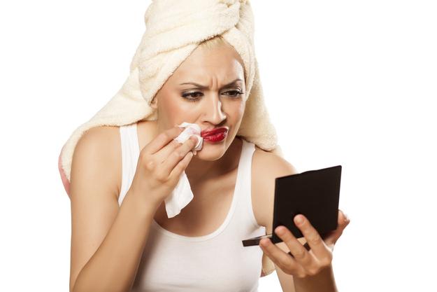 skin care cream3