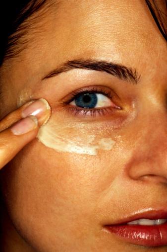 skin care cream4