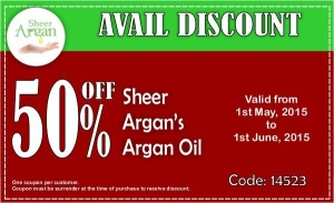 coupon-sheerargan