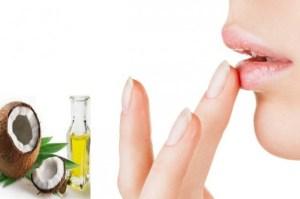 Argan oil for skin & hair