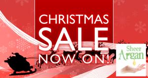 Christmas-Offer-banner